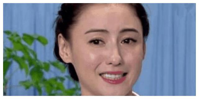 张柏芝终于含泪道出当年陈冠希事件真相,网友:颠覆想象