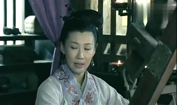 大风歌:吕媭为了掌管虎符,让人去请灌婴前来