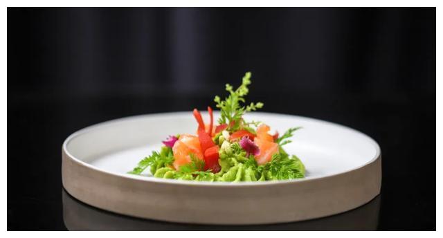 郑州欧米奇带你一起感受很多人都不知道的烹饪魅力