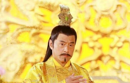 岳飞的孙子岳珂,为什么会变成一个万人痛恨的贪官