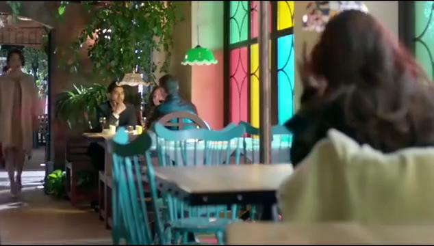 虫子:十年后,骆玉珠和杨雪又见面了,杨雪还是那么漂亮
