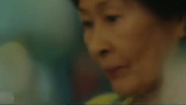 耀眼:惠子下狠心告诉南柱赫韩志旼不会回来,南柱赫崩溃强忍泪水