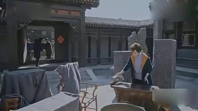 范晓军背叛陈雪茹,还要夺走她公司,徐慧真一眼看穿范金友的诡计