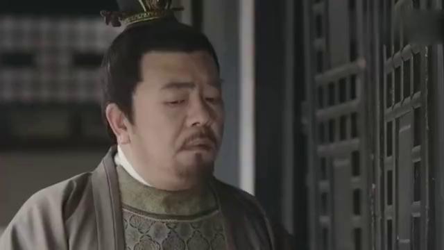 包拯骂刘复与雨柔是一丘之貉,刘复居然这样回答