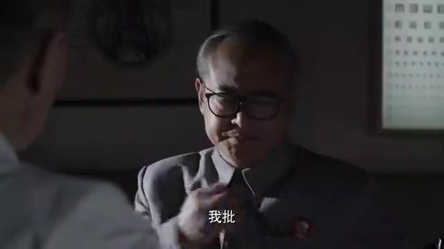叶剑英听总理病情十分严重,当下要求及时为总理输血救治
