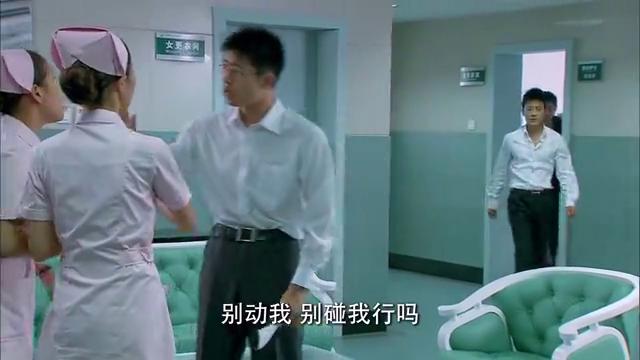 病人儿子到诊所勒索,一张嘴就是二十万,被史非砍价到两万结束!