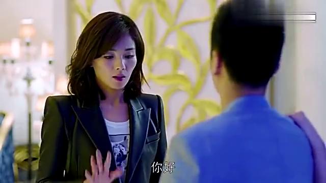 安迪借钱给樊胜美,不料樊胜美却自尊心作怪,不感激反而生气了