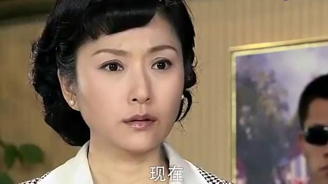 娘妻:高耀宗终于遭报应了,亏空公款被孙大鹏革职查办