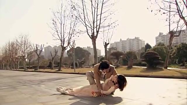 爱情公寓4:悠悠竟然出了车祸!为何告别的人不是关谷?