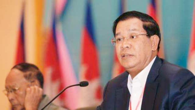 东南亚备受热议大国,南海问题力挺中国,美日威胁竟丝毫不惧