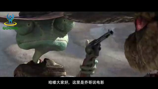 蜥蜴和响尾蛇的对战,结果也太逗了