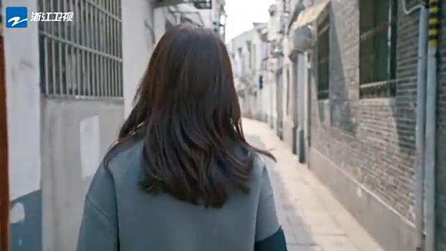 浙江卫视《都挺好》:生而为女 谁该抱歉?