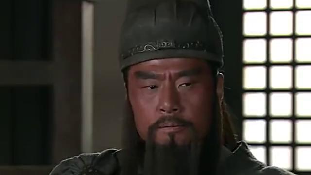 曹操加封江夏、南郡太守给东吴,欲令孙刘两家再起兵刀