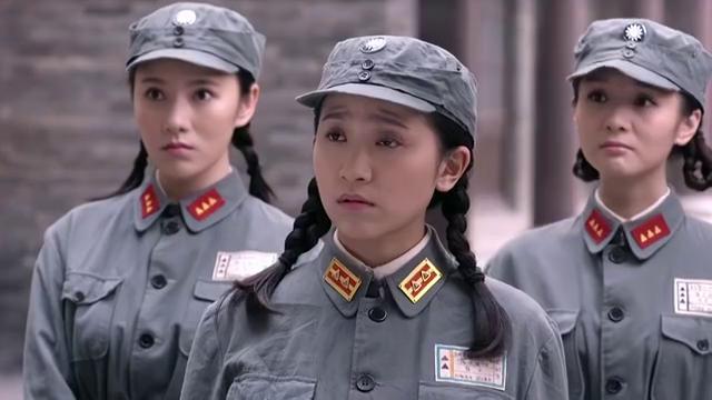 铁血将军:意图团结力量共同抗日,司令主动接触共产党