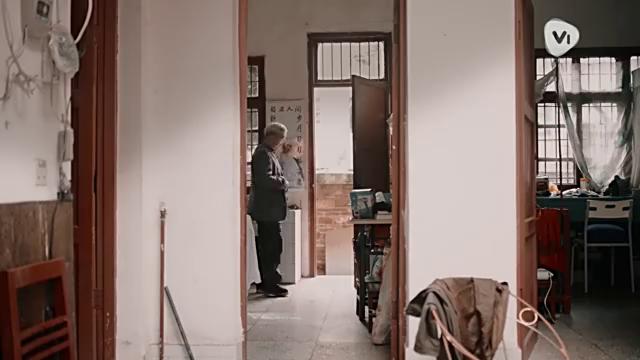 赵薇为《四个春天》预告片献声定档1月4日全国公映