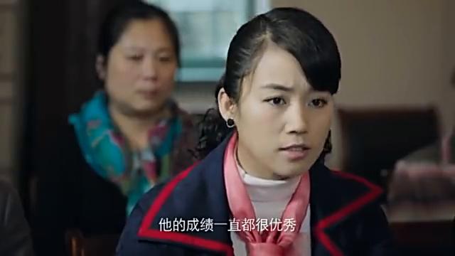 陈子辉在会议上不断诋毁秋风,苏青也没办法了!