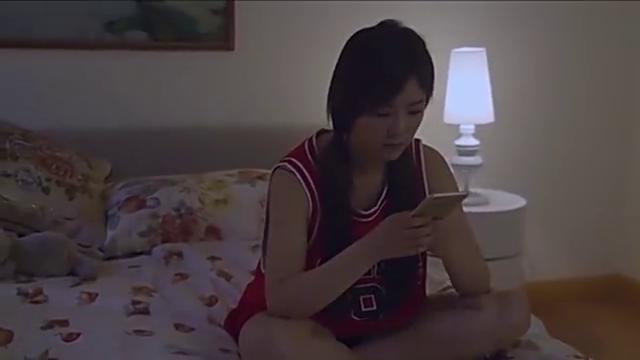 杨明被异能脑波干扰,突然吻向校花,醒来却不知发生了什么!