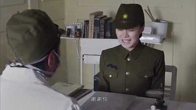 日本女人给中国人怀了孩子,医生觉得很荒唐,把这夫妇俩赶了出去