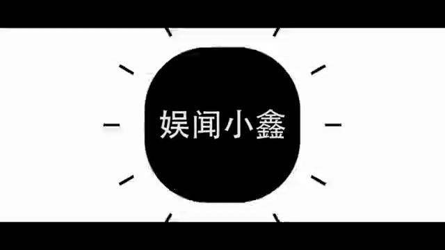 小欢喜:看到女神和杨杨住一个小区,方一凡嫉妒了,向英子要安定
