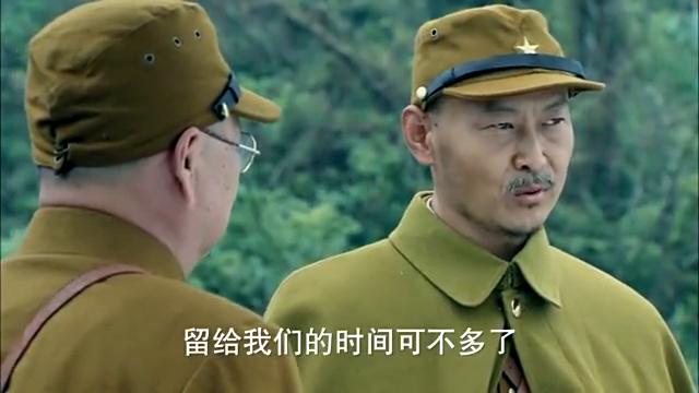 日军司令得到中国古代晋朝的字画,价值连城送给他的老师