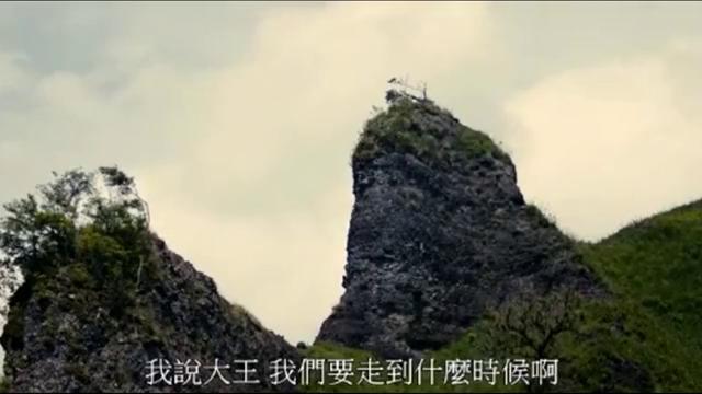 日本最新战争大片,数万秦军精锐讨伐吕不韦,气势磅礴宏大震撼