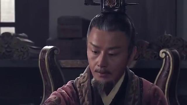 汉文帝免除田租后,居然要派一个太监去掌管铸币的矿场