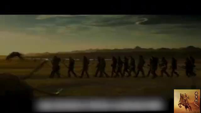 分分钟看完电影《阿尔法-狼伴归途》