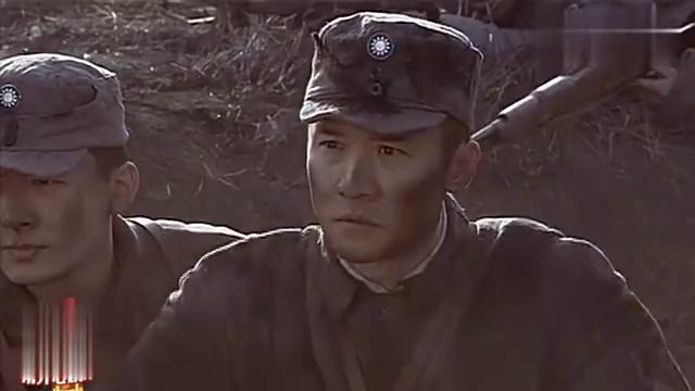 李云龙不撤退,硬生生是炸掉鬼子指挥所,真解气!