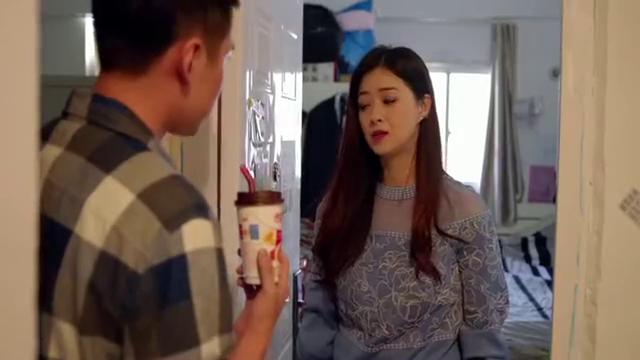 欢乐颂:邱莹莹被渣男骗,樊胜美帮她出气,把他家砸了,霸气