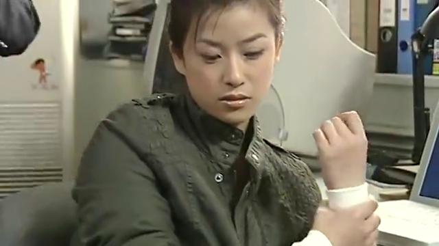 水晶眼:王川处理夫妻感情矛盾,结果弄得自己很尴尬