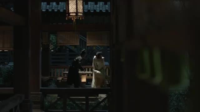 庆余年:范思辙要找人收拾范闲,看来这是场鸿门宴
