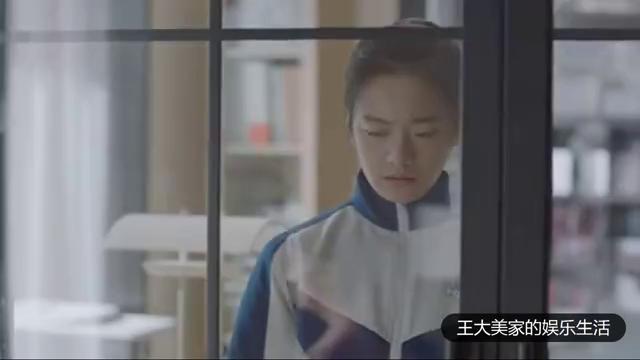 小欢喜:小陶虹这段演技真的炸裂,看一次跟着揪心一次,看哭了