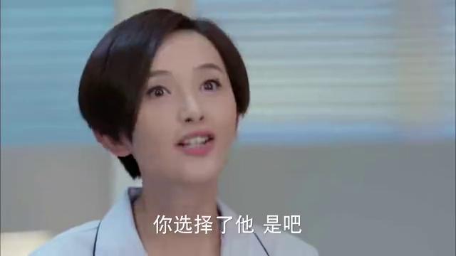 爱的妇产科:杨俊波顺水推舟,最佳僚机非你莫属,完了还耍帅