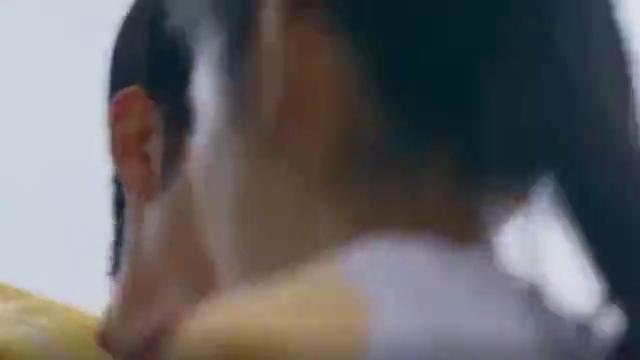 《冰糖炖雪梨》恋爱第一天拜送子观音,黎语冰大胆表示要生龙凤胎