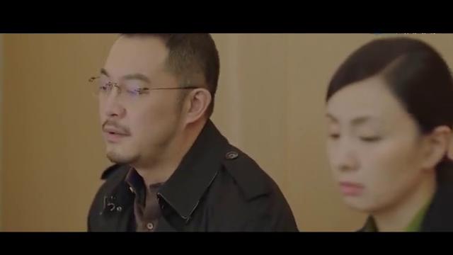 宋倩都为小梦鸣不平,乔卫东渣男鉴定完毕 ?