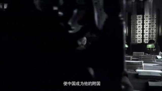 长沙保卫战:老蒋想到总理的话,出门就改主意,不去重庆直飞长沙