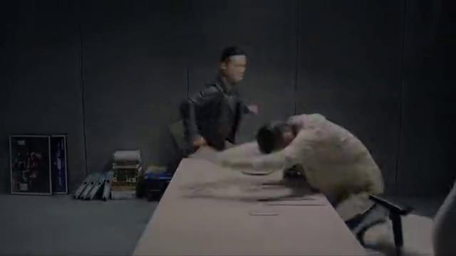 追婚记:李穆勒最终还是夺得了岳父的原谅,与白芍破镜重圆了