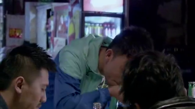 辣妈正传:元宝和朋友吐槽送钻戒不落好,自己和鲍帅没法比