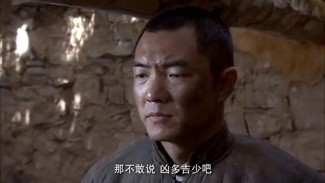 营长让硬汉说书鼓舞士气,不料战士们个个英雄神武,把小鬼子全歼