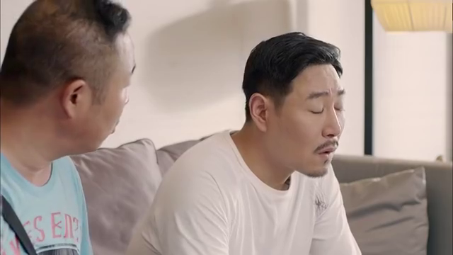 投资也就一百万,李涛听了很生气,他们完全是将他当提款机了