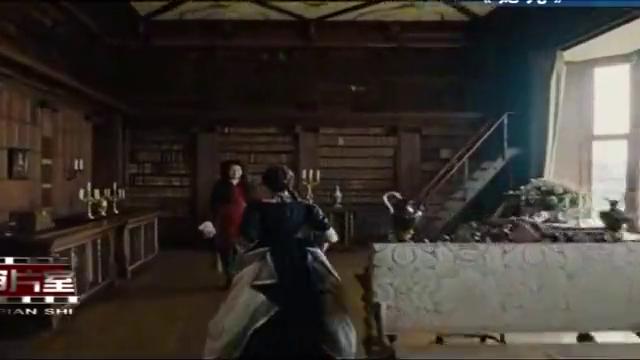 宠儿:丘吉尔下台流亡的悲惨结局,女王对自己的做法不满
