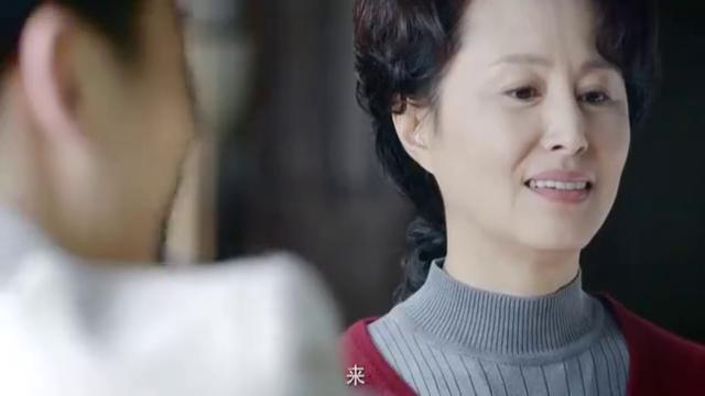 姐妹兄弟:正宇小雨终于修成正果,建国竟要来段获奖感言!