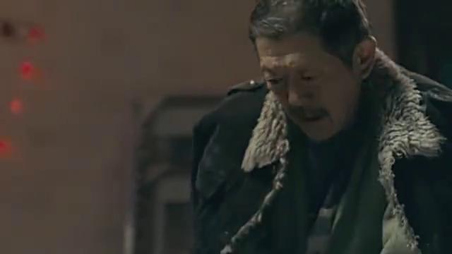 李国富参加海选,刘桂兰让他吃鸡蛋,原来是这原因