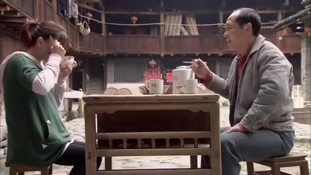 野鸭子:赵先生探听顺子口风,生意人真不简单,一下找到问题关键
