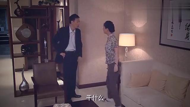 小俩口结婚纪念日当天又离婚,怎料刚出民政局,老婆直接后悔!