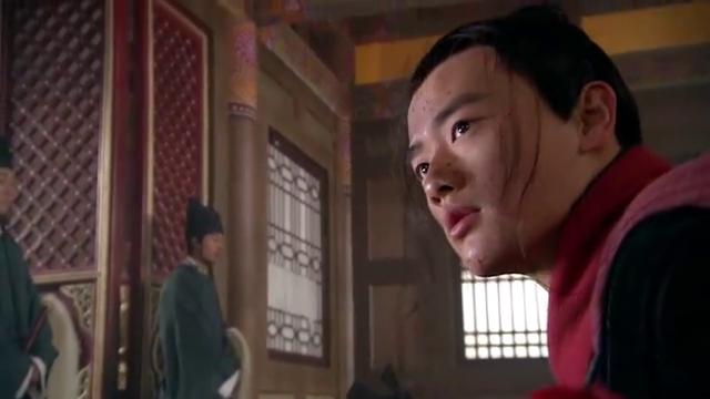 听了赵构的这番话,才知岳飞之死不全怪秦桧,最想杀他的还是皇帝