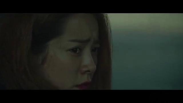 韩国扭曲虐童电影:小女孩被后妈虐待,亲生父亲也对女儿痛下毒手