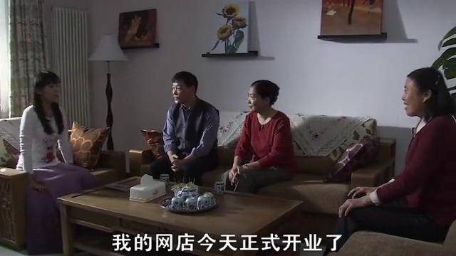 蚁族的奋斗:赵荣生太想干一番事业,就是有点着急了