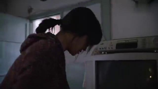 你好,之华:胡歌首次出演反派角色,说打女人就打女人!