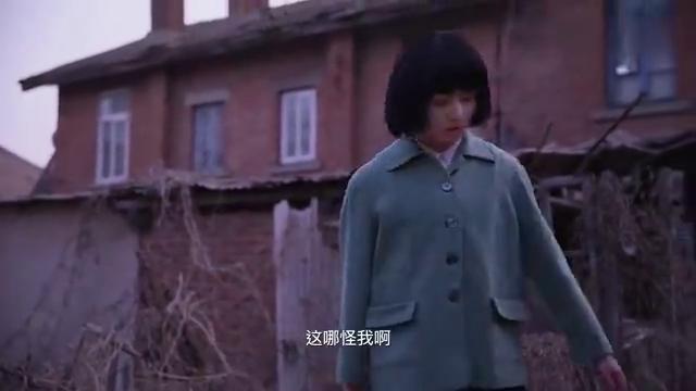 你好,之华:这个男孩太傻了,看不出妹妹喜欢他,还这么利用妹妹